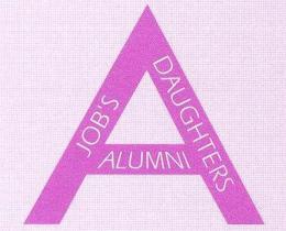 Alumni Assoc Letterhead 001
