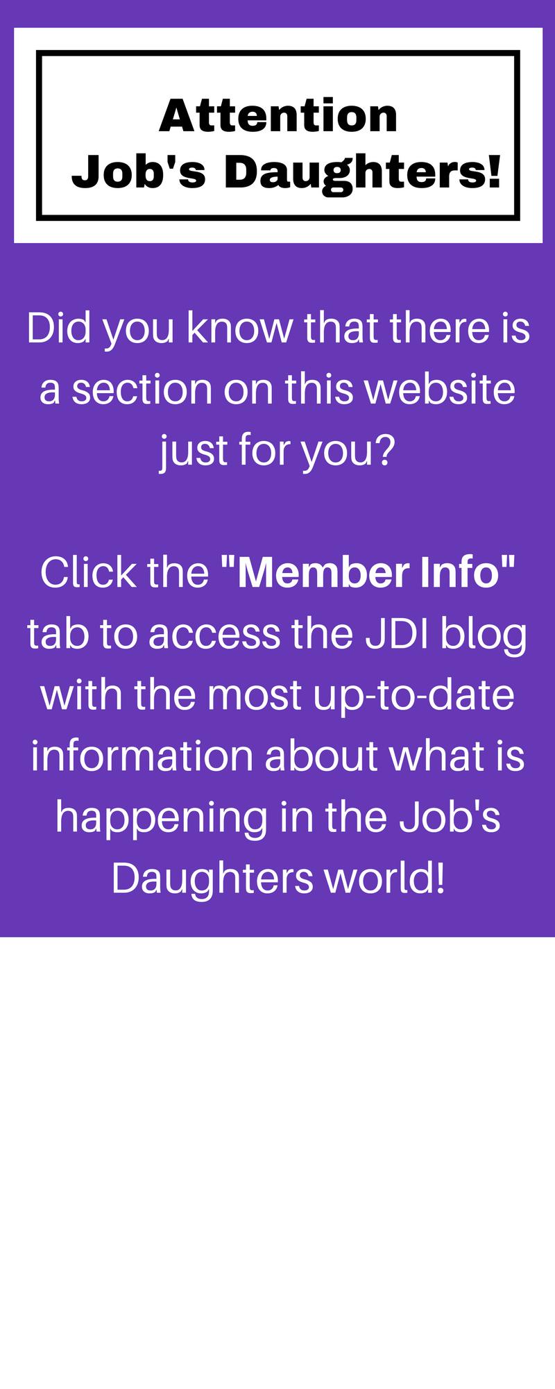 JDI dating τηλέφωνο Ιαπωνία dating τελωνεία