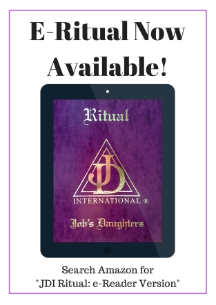 e-ritual-flyer