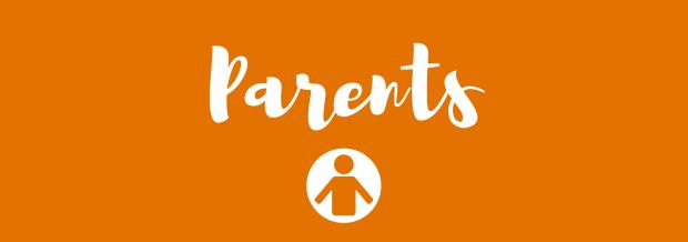 parents-1