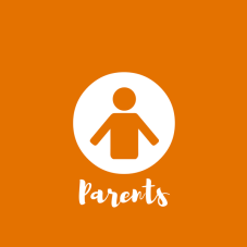 parents-square-1