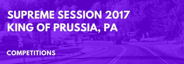 supreme-session-2017-king-of-prussia-pa-1