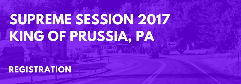 supreme-session-2017-king-of-prussia-pa