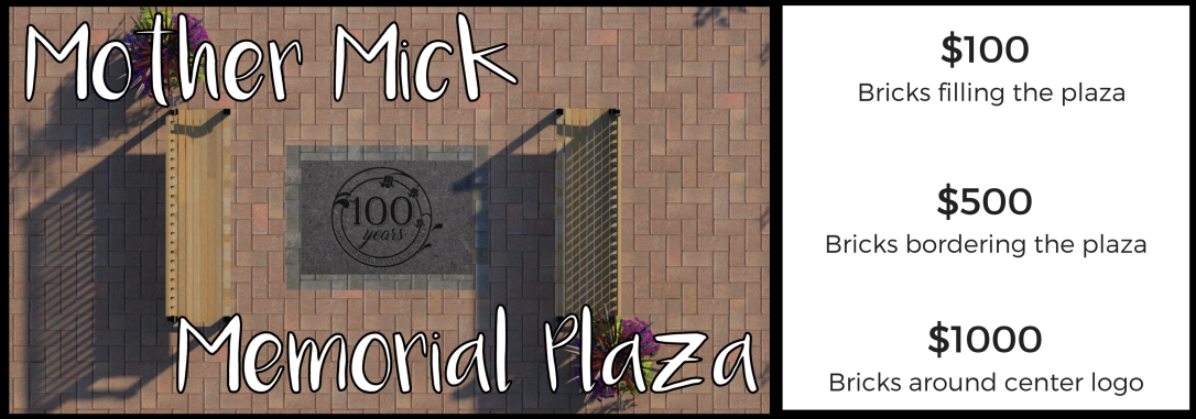 MM Plaza Web.png