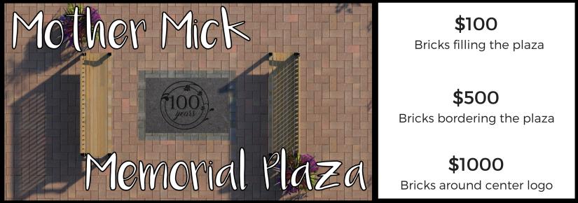 MM Plaza Web.png