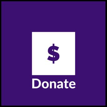 Donate square (3)