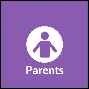 Parents square (2)