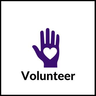 Volunteer square (1)