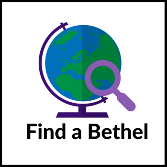 Find a Bethel