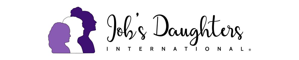Job's Daughters