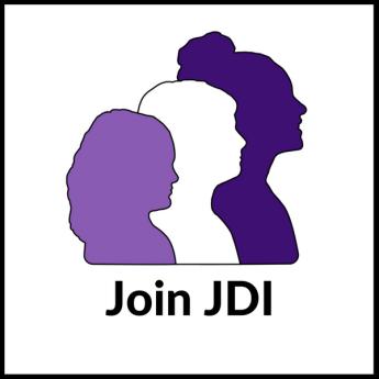 Join JDI