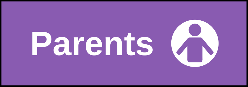 Parents (2)