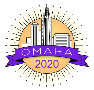 Omaha2020Graphic purple