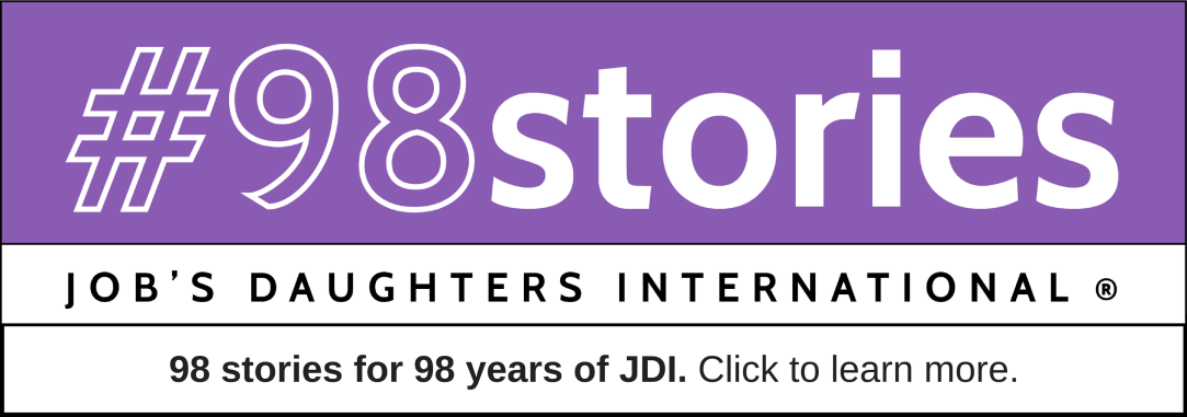 98 stories web (1)