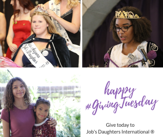 #GivingTuesday post