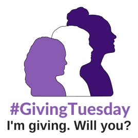 #GivingTuesday Profile picture