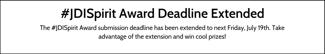 Copy of Ritual Deadline Extended (2)
